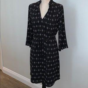 Dress by White House Black Market